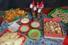 cha_de_cozinha_mexicano-3-e1348067628765