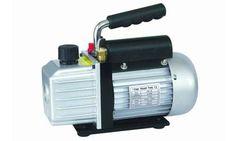 Rotary Deep Electric Vacuum Air Pressure Pump Tool Unit for HvAC Vacum Palette, Vacuum Pump, Vide, Rotary, Outdoor Power Equipment, Home Appliances, Hardware, Pumps, Stage