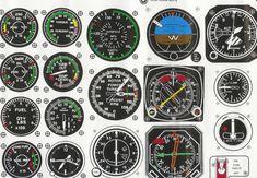 Aviation Mechanic, Aviation Humor, Aircraft Instruments, Flight Simulator Cockpit, Balsa Wood Models, Cheap International Flights, Aviation Training, Ejection Seat, Close Air Support