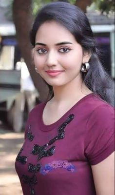 Agarwal Vandalur Packers and Movers in Chennai - Packing Moving and House Relocation Service Beautiful Girl Photo, Beautiful Girl Indian, Most Beautiful Indian Actress, Beautiful Actresses, The Most Beautiful Girl, Beautiful Pictures, Cute Beauty, Beauty Full Girl, Beauty Women
