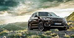 BMW X5 Becomes the #1 Favorite of the British Car Thieves 6th Time in a Row.  BMW X5 has become the most popular car among the British hijackers for the sixth year in a row. This was concluded by specialists of Tracker, a company that releases stolen car search devices.  #BMW #X5 #British #cars #news