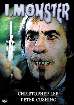 Hirviö (1971)