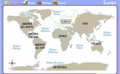 Asia, Socialism, Maps, Teaching Geography