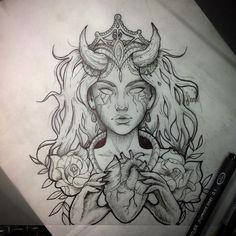Angel Tattoo Old School - Tattoo Sketches Art - - Tattoo Designs Ribs - - Tattoo Minimaliste Travel Hai Tattoos, Body Art Tattoos, Girl Tattoos, Tattoos For Women, Sleeve Tattoos, Small Tattoos, Tatoos, Tiny Tattoo, Tattoo Sketches