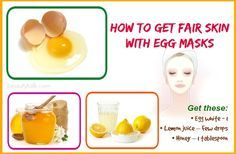 Top 17 Ways On How To Get Fair Skin Naturally and Quickly