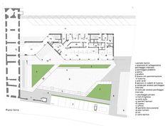 Gallery - Nuova Sede Banca Credito Cooperativo di Caraglio / Studio Kuadra - 35