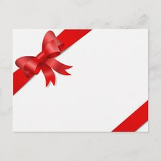 Map loop red postcard Surprise Birthday Gifts, Flag, Red, Cards, Science, Maps, Playing Cards, Flags