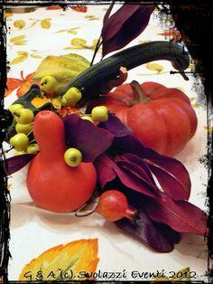 The autumn to table!  http://4.bp.blogspot.com/-PQDP0PKHNqM/UGmDlIB3kLI/AAAAAAAAB8Q/thdVB7RVmD4/s1600/aut1.JPG