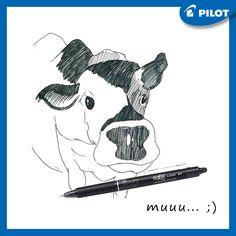 Muuu! :D