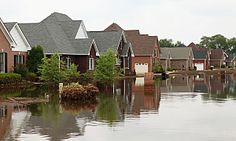 Storm damage: 3 safety tips for cleaning up after flood waters: http://www.kudzu.com/article/GA/Atlanta/Storm-damage-3-safety-tips-for-cleaning-up-after-flood-waters-id10001241