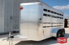 http://www.ddfarmranchtrailers.com/products/2016-sundowner-14-ft-bp-stock-trailer (830)379-7340