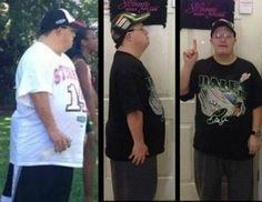 Come join my team and lets get healthy together.  This is my son Michael and he is the reason I share about Skinny Body Care products.   To date he has lost over 70 lbs.  This isn't even his most recent photo.  I am excited for all who decide to use our products.  Mix and Match here www.mrsmcgraw.sbc.90.com  I recommend Skinny Body Max and Highburn8  awesome together or separate but why not burn it 24 hours a day