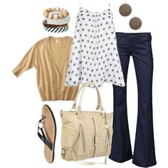 daily-outfits-2012-2