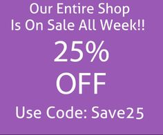 Items excluded from sale are noted. | Shop this product here: http://spreesy.com/theglamshackboutique/655 | Shop all of our products at http://spreesy.com/theglamshackboutique    | Pinterest selling powered by Spreesy.com