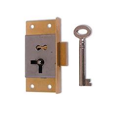 Door Furniture Direct Cut Cabinet Lock 1 Lever 64mm Right Hand At Door furniture direct we sell high quality products at great value including Cut Cupboard Lock 1 Lever 64mm Right Hand in our Cabinet Fittings range. We also offer free delivery when you spend over http://www.MightGet.com/january-2017-12/door-furniture-direct-cut-cabinet-lock-1-lever-64mm-right-hand.asp