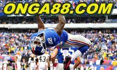 꽁머니♣️♣️♣️ ONGA88.COM ♣️♣️♣️꽁머니: 꽁머니☻☻☻ ONGA88.COM ☻☻☻꽁머니 Sumo, Wrestling, Sports, Lucha Libre, Hs Sports, Sport