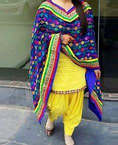 Patiala Salwar Kameez, Patiala Salwar Suits, punjabi salwar kameez, Buy Patiala Salwar Kameez, Patiala Salwar Suits, punjabi salwar kameez For Women, Patiala Salwar Suit - iStYle99.com                                                                                                                                                                                 More