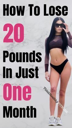 Magical And Remarkable Solution ! For Your to Lose Weight Swiftly & Easily Weight Loss Meals, Weight Loss Diet Plan, Fast Weight Loss, Weight Loss Program, Healthy Weight Loss, Fat Fast, Extreme Weight Loss, Weight Loss Workout, Weight Programs