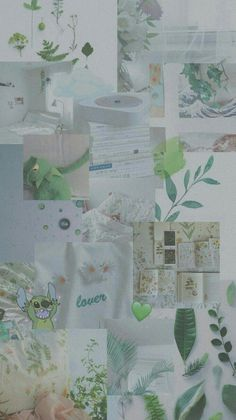 Iphone Wallpaper Tumblr Aesthetic, Iphone Wallpaper Vsco, Mood Wallpaper, Aesthetic Pastel Wallpaper, Iphone Background Wallpaper, Retro Wallpaper, Aesthetic Backgrounds, Aesthetic Wallpapers, Wallpaper Patterns