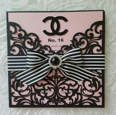 Check out this item in my Etsy shop https://www.etsy.com/listing/466378708/laser-cut-chanel