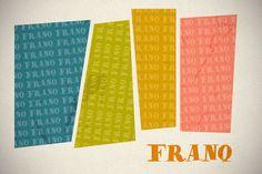 Franq Font