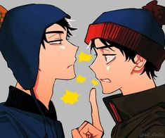 Stan South Park, South Park Funny, South Park Anime, South Park Fanart, South Park Characters, Stan Marsh, Love My Kids, Cute Icons, Asian Girl