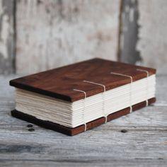 #journal #brown
