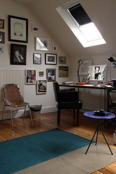casamidy studio belgium