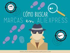 Cómo buscar marcas en AliExpress Movie Posters, Movies, Ideas, Searching, Frames, Films, Film Poster, Cinema, Movie
