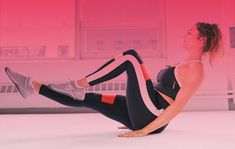 The 5-Move Abs Workout Emily Skye Swears By For Flat Abs  https://www.womenshealthmag.com/fitness/emily-skye-abs-workout?'s%2520Health