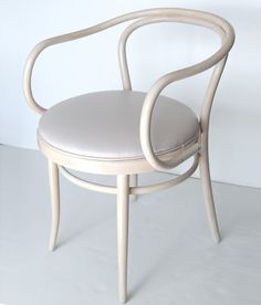 """THONET """"NUDES"""" PAIR OF BERGERS BY CAVIAR20"""