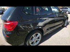 2014 BMW X3 xDrive35i AWD 4dr Xdrive35i #FieldsBMW #Orlando #Florida