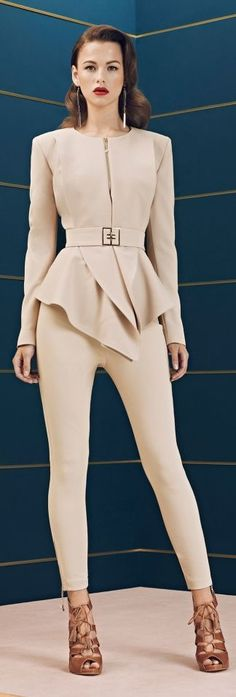 Elisabetta Franchi -     http://sulia.com/channel/fashion/f/42a34629-09ee-47ca-a86e-d4fcc316b193/?source=pin&action=share&btn=small&form_factor=desktop&sharer_id=125430493&is_sharer_author=true&pinner=125430493