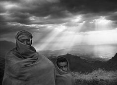 Sebastião Salgado - Artists - Peter Fetterman