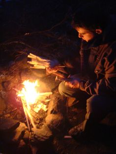 PLAN Your Skills for Survival | Paul Kirtley's Blog