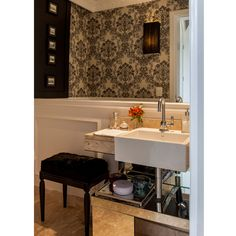 living-gazette-blog-decor-sala-classica-lavabo
