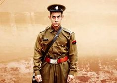 for a sequel. Talking about it, Aamir said: May be, Rajkumar Hirani is thinking of getting both Ranbir and me in the sequel. PK , which features Aamir Khan, Anushka Sharma and Sanjay Dutt, has received rave reviews from critics and audiences alike. The actor is happy with the response and says the movie leaves the audience with a message that humanity is the biggest thing. The message of this film is that the biggest thing is humanity. That s the biggest message of this film that we all are…