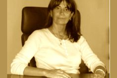 Dr. ssa Annamaria Giancaspero's page on about.me – http://about.me/annamariagiancaspero