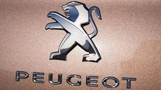 Peugeot, Car Logos, Sonic The Hedgehog, Fictional Characters, Art, Art Background, Kunst, Performing Arts, Fantasy Characters