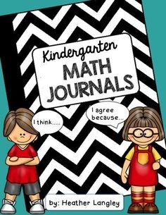 Start your new year with a new math journal routine.  You won't regret it! Tips, ideas on getting started, day to day LESSON PLANS and over 80 journal prompts to keep you on track!