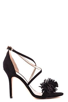 856ac3b74 368 Best Sam Edelman Designer Shoes images