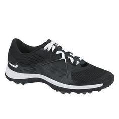 toms stripe classics femmes denim - 1000+ ideas about Womens Golf Shoes on Pinterest | Golf Shoes ...