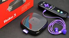 Roku is becoming popular day by day. It stream high quality of content and it works with the help of an internet. If you want activate Roku for your entertainment, but there is a lot of problems on the way when you setup Roku.com/link account activation. www.rokucom-link.net  is a third party associations that provides www.roku.com/link services and support for Roku activation. If you have any problem how to activate Roku and how to enter Roku code