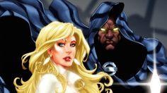 #Freeform lancia a sorpresa il primo trailer di #CloakandDagger, la nuova serie tv #Marvel