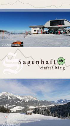 Im Herzen der SkiWelt Wilder Kaiser Brixental. Die SkiWelt Scheffau ist das Herz der SkiWelt: zentral gelegen und von allen Punkten gut und schnell erreichbar, ist Scheffau der Dreh und Angelpunkt. Mit einer besonders großen Pistenvielfalt ist in Scheffau für Anfänger, genauso wie für Könner und Experten, alles dabei. #bärenstark🐻 #echtbärig🐻 #skiweltscheffau #SkiWelt #inechtnochschöner⛰ #berggasthausbaernstatt #wirsehenunsbald🙋 Wilder Kaiser, Ski And Snowboard, Skiing, Desktop Screenshot, Winter Vacations, Mountains, World, Ski