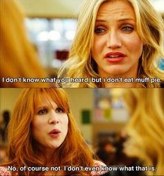 42 Awesome Bad teacher movie images | Parenting, Teacher