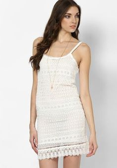 Fill your winter closet with Whites. FLAT 24% OFF