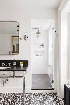 The Cement Tile Blog - Sensational Cement TileThe Cement Tile Blog | Sensational Cement Tile
