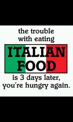 127 best BEING ITALIAN images on Pinterest | Italian humor, Italian ...
