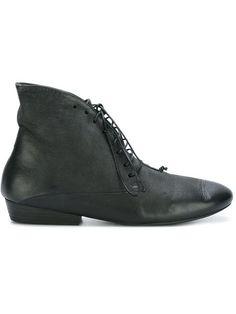 Shop Marsèll lace-up boots .